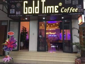 gold-time-coffee-2